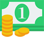 Personal details icon